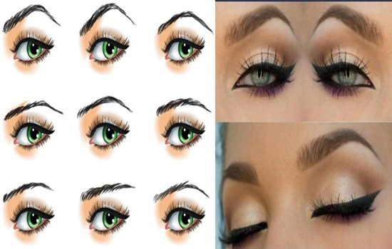 Photo of How to Have the Most Gorgeous Eyebrows