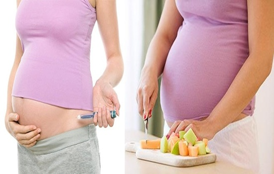 Important Facts about Gestational Diabetes You Should Know