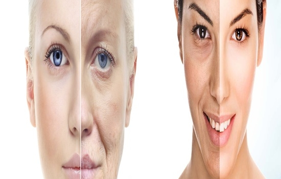 Photo of Three Key Anti-Aging Secrets