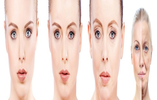 Photo of How To Prevent Aging Of Skin
