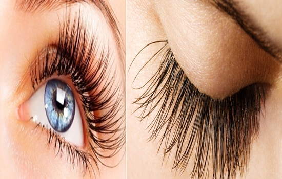 Photo of Discover The Four Secrets To Healthy Lashes