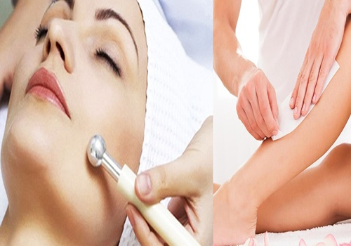 Tips For An Easier Hair Removal Process
