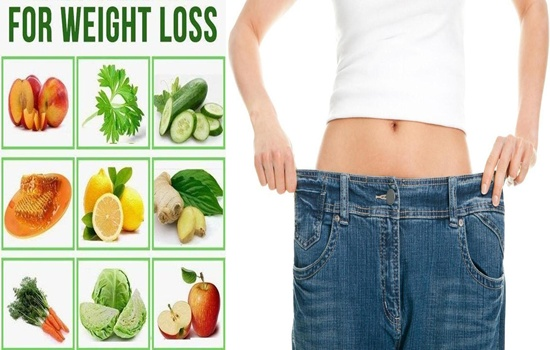 Photo of Cheap Weight Loss Foods You Are Not Eating