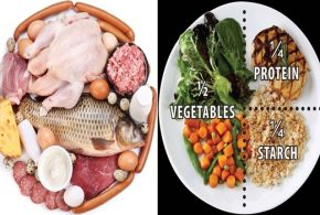 Is it true that less protein means a longer and healthier life?