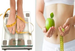 lose weight - Beware of these foods if you want to lose weight