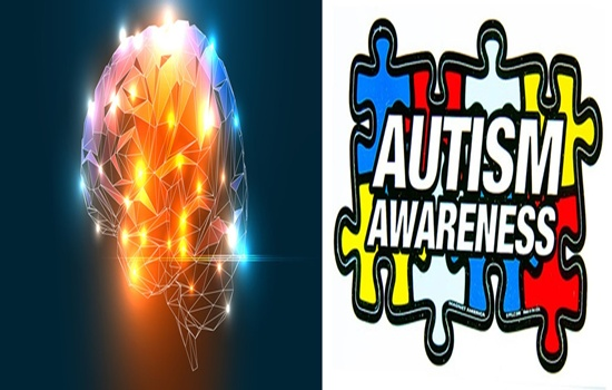Photo of INSIGHT INTO THE CAUSES OF AUTISM, PART III