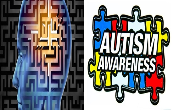 Photo of INSIGHT INTO THE CAUSES OF AUTISM