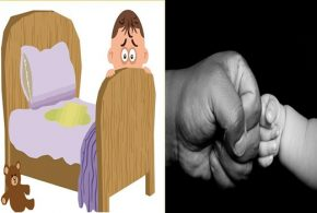 IS YOUR CHILD BEDWETTING, AND HOW TO BEAT IT? PART II