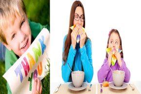 4 Benefits You Reap from Sowing Good Manners into Your Kids