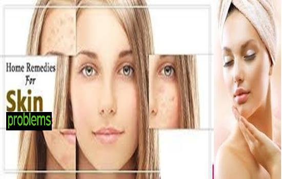 Effective Ideas for Treating Skin Problems