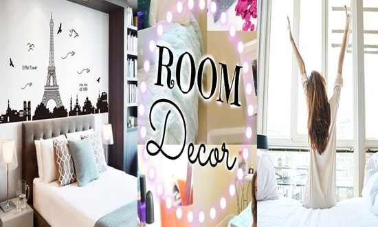 How to Decorate Your Room to Make Waking Up Easier