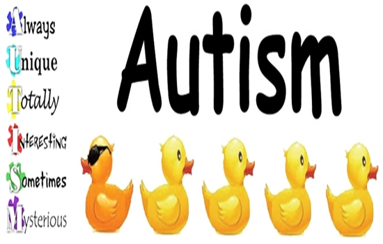 Photo of MORE INSIGHT INTO AUTISM, PART II