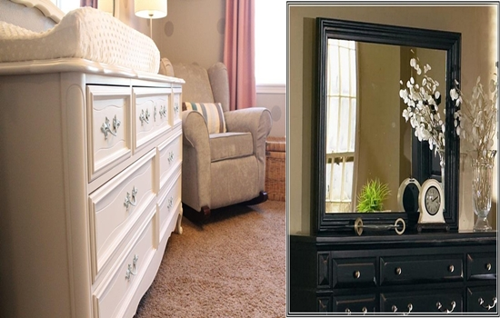 Photo of 4 Great Tips to Make Your Dresser a Piece from Heaven