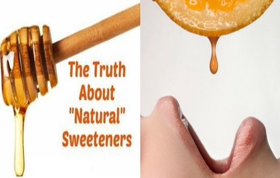 Photo of The Top 5 Best Natural Sweeteners You Can Add to Your Food