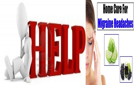 Photo of 4 Natural and Effective Remedies for Migraines