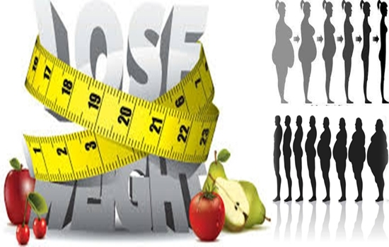 Photo of TOP PITFALLS TO WEIGHT LOSS: BEWARE OF THEM