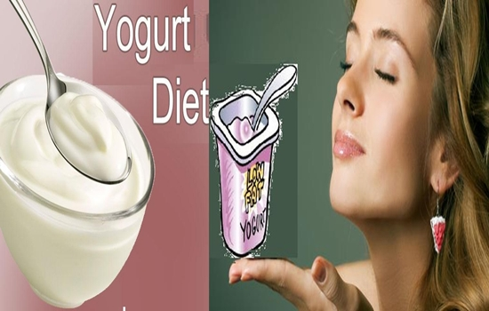 Photo of Reasons Why Yogurt Needs to Be a Necessary Part of Your Diet