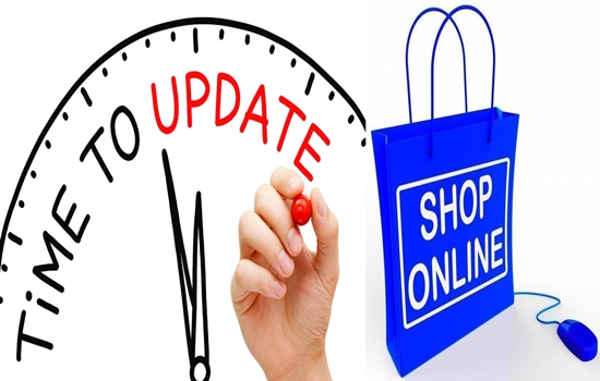 Photo of 6 Important Reasons Why You Need to Give Online Shopping a Try