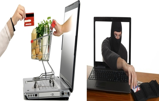 Photo of 5 Reasons Why You Should Avoid Online Shopping