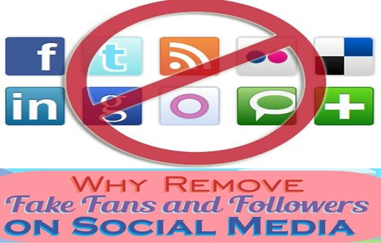 Photo of 5 Reasons Why You Should Eliminate Social Media from Your Life