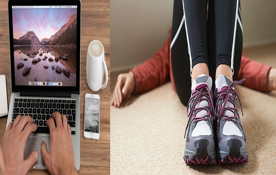 Photo of 4 Stupid Things You Do That Ruin Your Morning and Rob You of Your Health