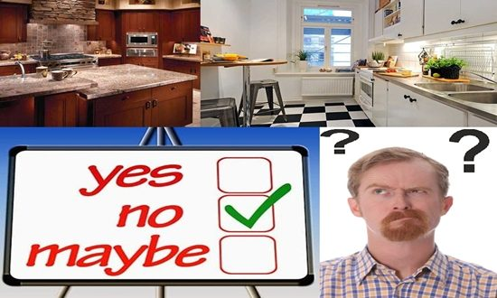 Top Face Myths People Stick to When Decorating Their Houses