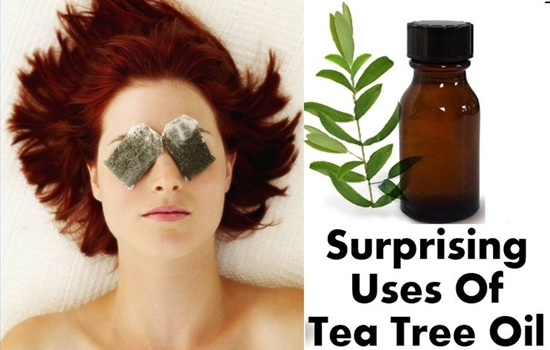Photo of Surprising Uses for Tea