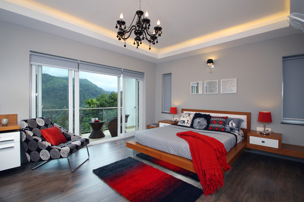 Photo of Amazing Interior Design Ideas for 2016 Bedrooms to rock your own bedroom look