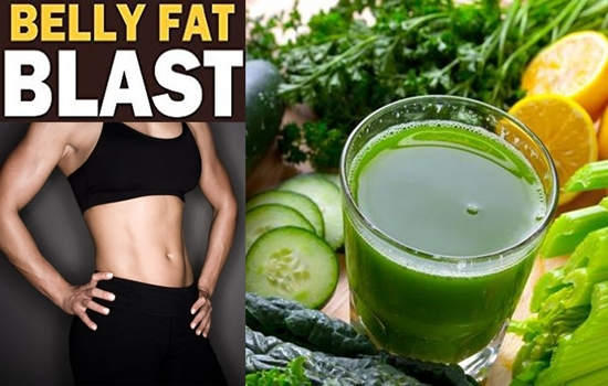 Photo of Blast Belly Fat Fast by Eating and Drinking These Foods Every Day