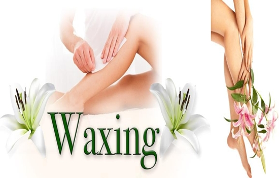 Breeze through Waxing-Hell with These Tips