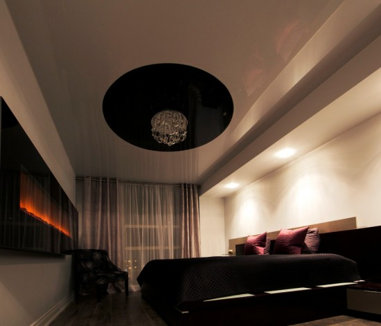 Home Ceiling Design Ideas: Creative Ceiling Design Ideas For A Stunning Home Look