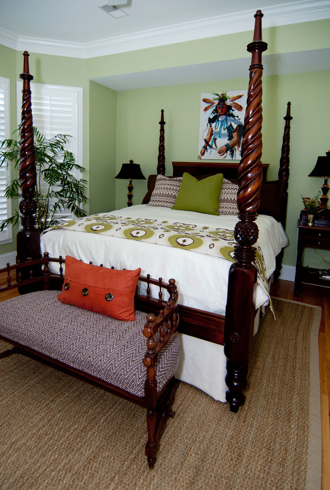 Creative tips to turn your dull small bedroom into a ...