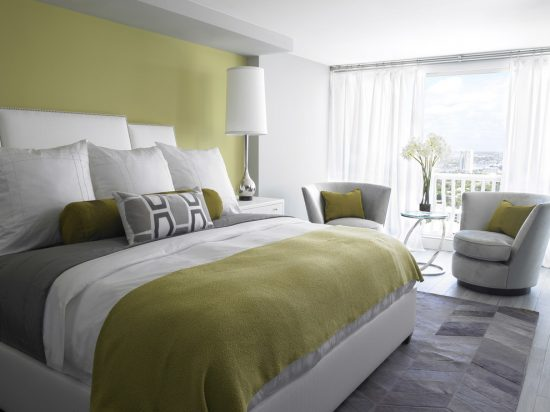 Easy Tips To Create A Healthier Bedroom Space To Enhance Your Sleeping Experience