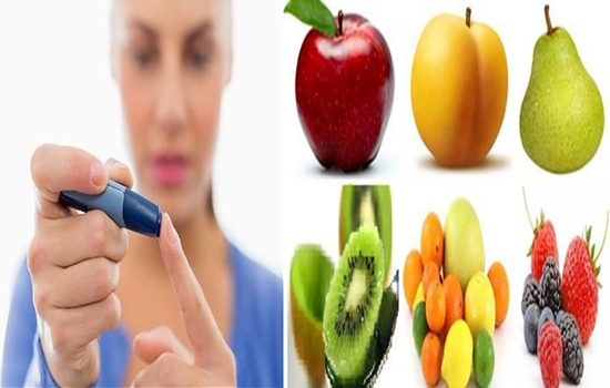 Photo of What Fruits Are Recommended To Diabetics? Find Out Here