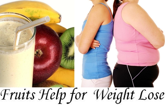 Photo of 7 Fruits That Will Actually Help You Lose Weight
