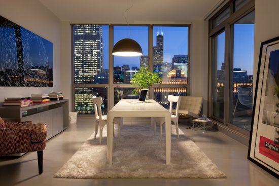 Functional Energy Efficient Window Design for modern 2016 homes