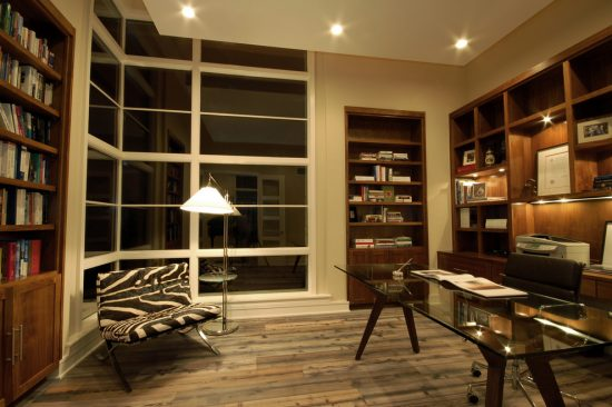 Functional Energy Efficient Window Design for modern 2016 homes