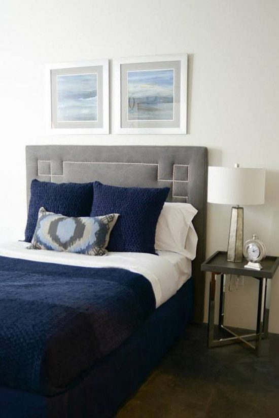 Interior Design Tips For Small Spaces: Get Benefits Of 2016 Modern Interior Design Ideas For