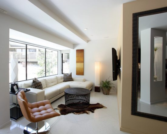 Get Benefits of 2016 Modern Interior Design ideas for Small Spaces
