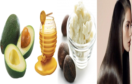 Photo of 3 Homemade Hair Conditioners That Can Revive Your Hair