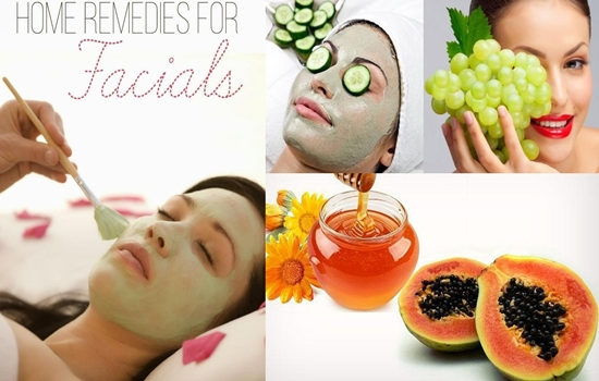 Photo of 5 Great Homemade Natural Masks for Moisturizing Dry Skin