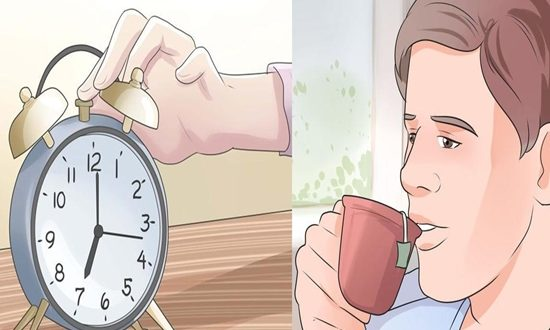 How to Establish the Habit of Waking Up Early in 5 Steps