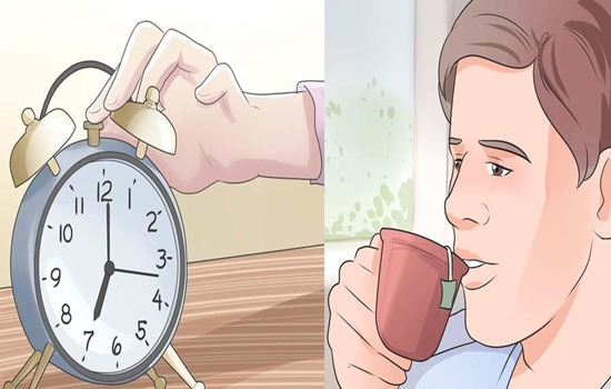 Photo of How to Establish the Habit of Waking Up Early in 5 Steps