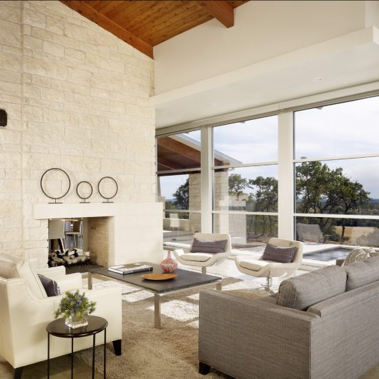 Cozy Minimalist Living Room: How To Create Your Own Minimalist Modern Living Room As A