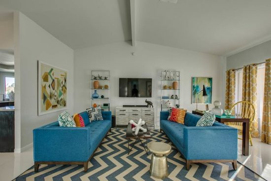 How to create your own minimalist modern living room as a - Create your own room ...