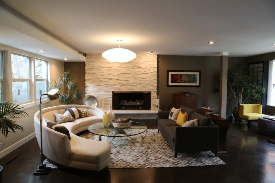 create a living room Conceptstructuresllccom