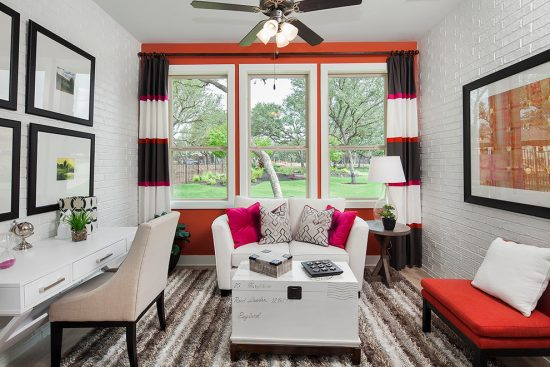 Innovative Ideas of 2016 for Decorating Your Small House
