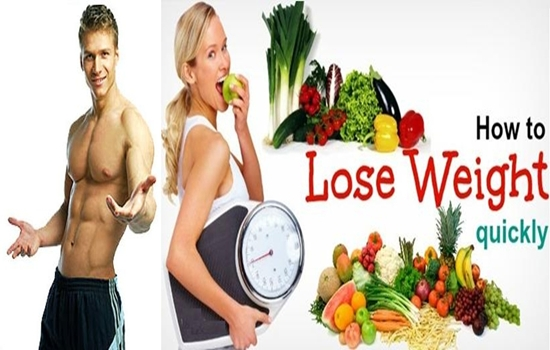 Photo of MORE GREAT WAYS TO LOSE WEIGHT FAST & SAFELY, PART II