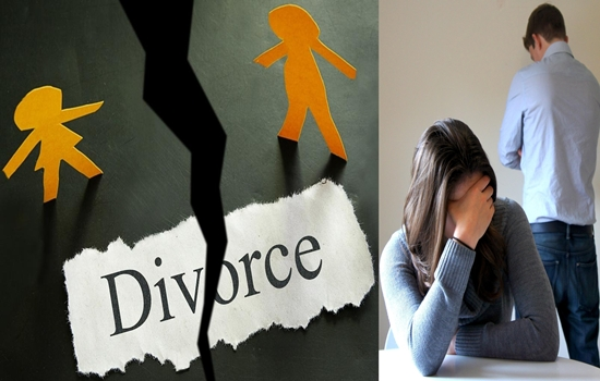 Photo of 4 Myths That Are Stopping You from Getting a Divorce Even If You Need It