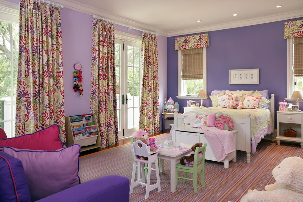 Photo of New and creative ideas for charming and cheerful kid rooms with 2016 designs